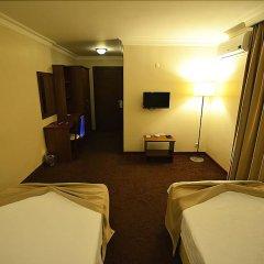 Отель Otel 59 Текирдаг спа