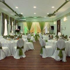 Гостиница Бристоль-Жигули фото 2