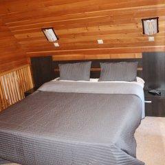 Отель -Пансионат Поместье Белокуриха комната для гостей фото 2