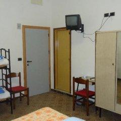 Отель L&V Италия, Римини - отзывы, цены и фото номеров - забронировать отель L&V онлайн удобства в номере фото 2