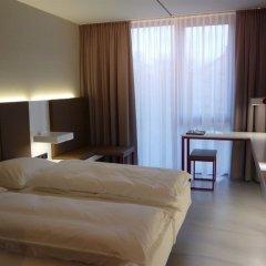 Отель BURNS Art Cologne Германия, Кёльн - отзывы, цены и фото номеров - забронировать отель BURNS Art Cologne онлайн комната для гостей фото 5