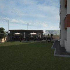 Efra Suite Hotel Турция, Кайсери - отзывы, цены и фото номеров - забронировать отель Efra Suite Hotel онлайн фото 4