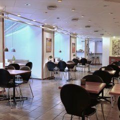 Отель Savoy Hotel Дания, Копенгаген - 6 отзывов об отеле, цены и фото номеров - забронировать отель Savoy Hotel онлайн помещение для мероприятий