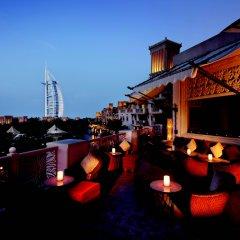 Jumeirah Al Qasr - Madinat Jumeirah in Dubai, United Arab Emirates from 747$, photos, reviews - zenhotels.com photo 2