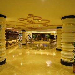 Linda Resort Hotel - All Inclusive спа фото 2