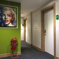 My Dora Hotel Турция, Стамбул - отзывы, цены и фото номеров - забронировать отель My Dora Hotel онлайн интерьер отеля