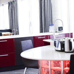 Отель Pebbles Boutique Aparthotel Мальта, Слима - 3 отзыва об отеле, цены и фото номеров - забронировать отель Pebbles Boutique Aparthotel онлайн удобства в номере