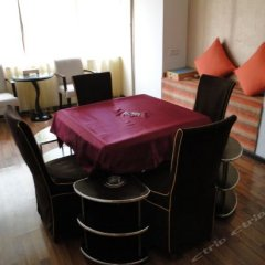 Shenzhen Easun North Hotel (ex. Norinco Hotel) Шэньчжэнь в номере