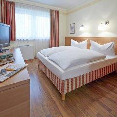 Отель Eberle Больцано комната для гостей фото 3