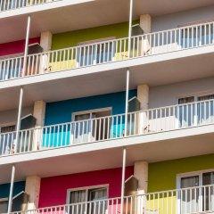 Отель Artiem Capri Испания, Махон - отзывы, цены и фото номеров - забронировать отель Artiem Capri онлайн