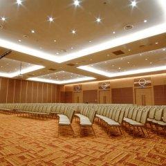 Отель Sunway Hotel Seberang Jaya Малайзия, Себеранг-Джайя - отзывы, цены и фото номеров - забронировать отель Sunway Hotel Seberang Jaya онлайн помещение для мероприятий