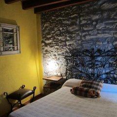 Отель Els Torrents Бельвер-де-Серданья спа