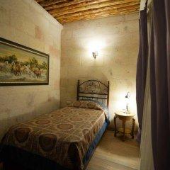 Babayan Evi Cave Hotel Турция, Ургуп - отзывы, цены и фото номеров - забронировать отель Babayan Evi Cave Hotel онлайн детские мероприятия