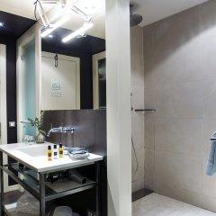 Отель Royal Ramblas ванная