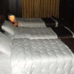 Отель Hammodeh Hotel Иордания, Амман - отзывы, цены и фото номеров - забронировать отель Hammodeh Hotel онлайн сауна