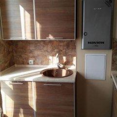 Гостиница Na Krymskoy 77 в Сочи отзывы, цены и фото номеров - забронировать гостиницу Na Krymskoy 77 онлайн фото 3