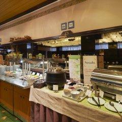 Отель Rantasipi Polar питание фото 3