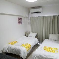 Отель SPAZIO sumiyoshi Ⅱ Хаката фото 17