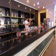 Cesars Temple De Luxe All Inclusive Турция, Белек - отзывы, цены и фото номеров - забронировать отель Cesars Temple De Luxe All Inclusive онлайн гостиничный бар