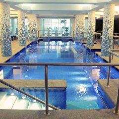 Jupiter Algarve Hotel бассейн фото 2