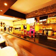 Liberty Hotels Oludeniz Турция, Олудениз - 1 отзыв об отеле, цены и фото номеров - забронировать отель Liberty Hotels Oludeniz онлайн гостиничный бар