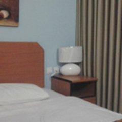 Habira Израиль, Иерусалим - 1 отзыв об отеле, цены и фото номеров - забронировать отель Habira онлайн комната для гостей фото 3