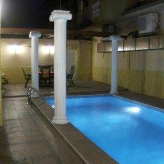 Отель Kibor Болгария, Димитровград - отзывы, цены и фото номеров - забронировать отель Kibor онлайн фото 18