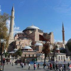 Ararat Hotel Турция, Стамбул - 1 отзыв об отеле, цены и фото номеров - забронировать отель Ararat Hotel онлайн городской автобус