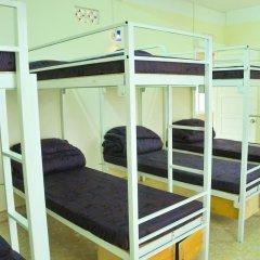 The Old House Hostel Далат помещение для мероприятий