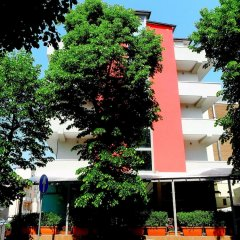 Отель Etoile фото 17