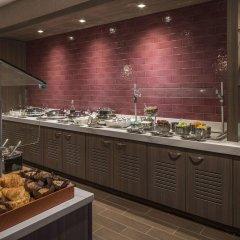 Отель Hilton Washington DC/Rockville Hotel & Executive Meeting Center США, Роквилль - отзывы, цены и фото номеров - забронировать отель Hilton Washington DC/Rockville Hotel & Executive Meeting Center онлайн фото 12
