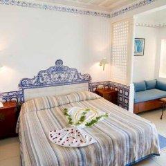 Shalimar Hammamet in Hammamet, Tunisia from 79$, photos, reviews - zenhotels.com guestroom