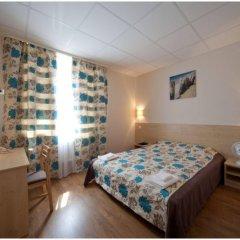 Hotel Best комната для гостей фото 2