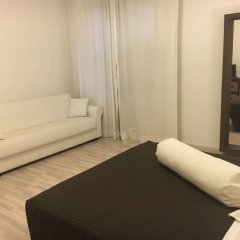 Hotel Paris комната для гостей фото 2