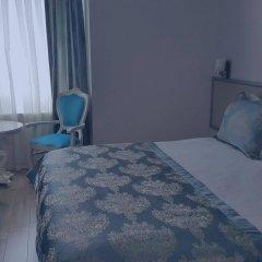 Elite Marmara Турция, Стамбул - отзывы, цены и фото номеров - забронировать отель Elite Marmara онлайн комната для гостей фото 3