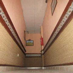 Отель Hostal la Conileña Испания, Кониль-де-ла-Фронтера - отзывы, цены и фото номеров - забронировать отель Hostal la Conileña онлайн фото 3