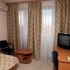 Гостиница Черное Море на Ришельевской Украина, Одесса - 11 отзывов об отеле, цены и фото номеров - забронировать гостиницу Черное Море на Ришельевской онлайн удобства в номере