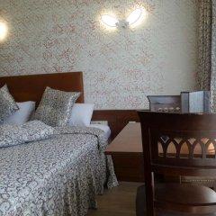 Oz Melisa Hotel Турция, Стамбул - отзывы, цены и фото номеров - забронировать отель Oz Melisa Hotel онлайн комната для гостей фото 2