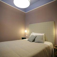 Отель Il Sole Италия, Эмполи - отзывы, цены и фото номеров - забронировать отель Il Sole онлайн комната для гостей фото 3