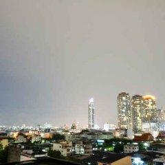 Отель CNR House Hotel Таиланд, Бангкок - отзывы, цены и фото номеров - забронировать отель CNR House Hotel онлайн городской автобус