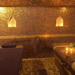 Отель Regal Plaza Hotel ОАЭ, Дубай - 2 отзыва об отеле, цены и фото номеров - забронировать отель Regal Plaza Hotel онлайн сауна