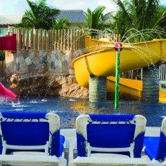 Отель Royalton Punta Cana - All Inclusive детские мероприятия фото 2