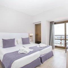 Отель Be Live Experience Costa Palma Испания, Пальма-де-Майорка - отзывы, цены и фото номеров - забронировать отель Be Live Experience Costa Palma онлайн комната для гостей фото 3