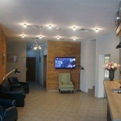 Отель Metekhi Line Грузия, Тбилиси - 1 отзыв об отеле, цены и фото номеров - забронировать отель Metekhi Line онлайн комната для гостей фото 6