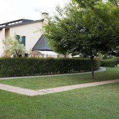 Отель Residence Ca' dei Dogi Италия, Мартеллаго - отзывы, цены и фото номеров - забронировать отель Residence Ca' dei Dogi онлайн фото 7