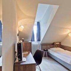 Отель Astor Германия, Мюнхен - 2 отзыва об отеле, цены и фото номеров - забронировать отель Astor онлайн в номере