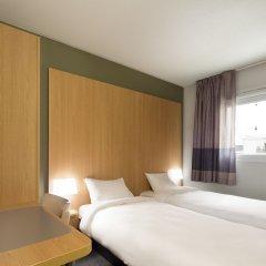 B&B Hotel RENNES Ouest Villejean комната для гостей фото 4