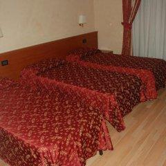 Funny Palace Hostel комната для гостей фото 4