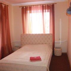 Гостиница Guest House Nika в Калининграде отзывы, цены и фото номеров - забронировать гостиницу Guest House Nika онлайн Калининград детские мероприятия
