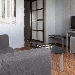 AC Hotel Milano by Marriott комната для гостей фото 4